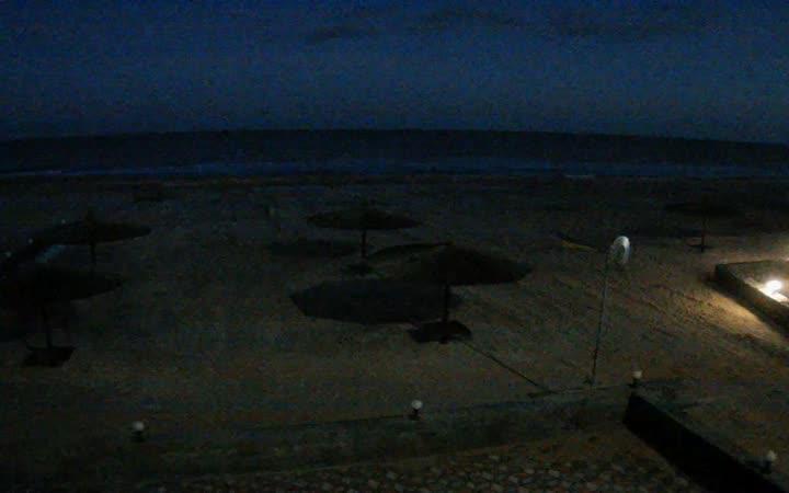 Снимок 18:30:04