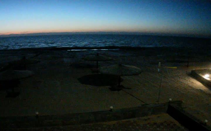 Снимок 07:10:03