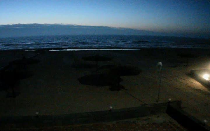 Снимок 07:10:05