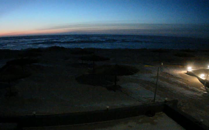 Снимок 07:10:04