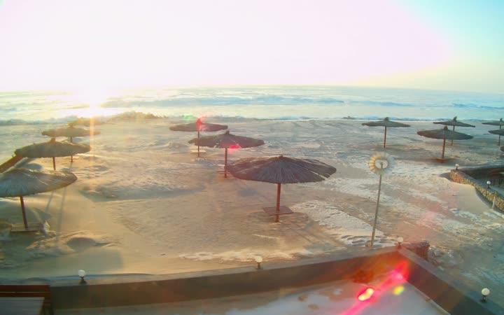Снимок 08:30:03