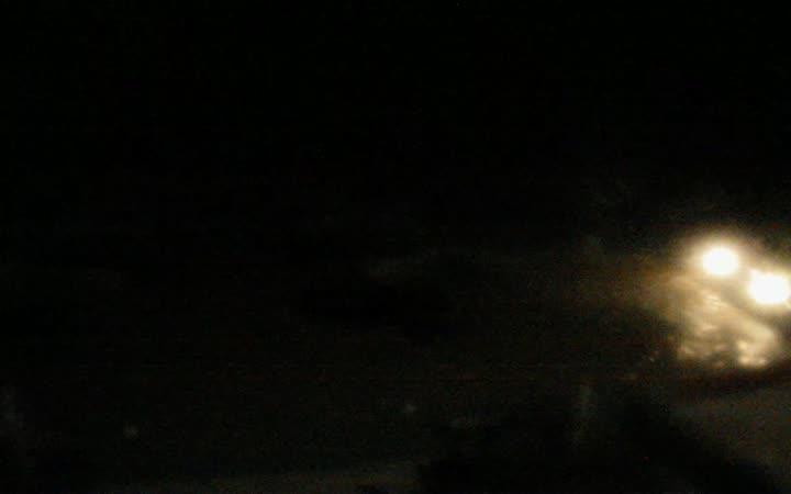 Снимок 22:30:03
