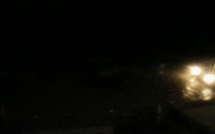 Снимок 23:30:04