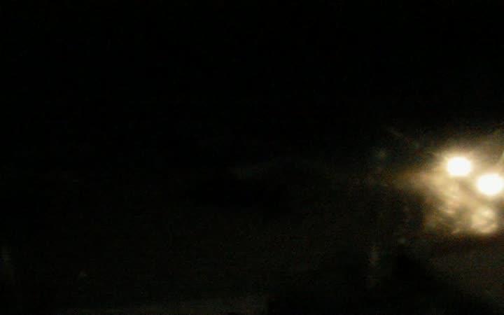 Снимок 23:50:04