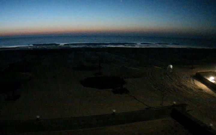 Снимок 07:30:04
