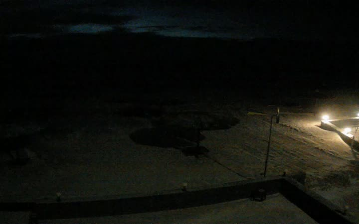 Снимок 06:50:05