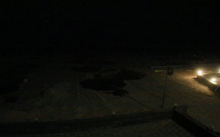 Снимок 19:30:04