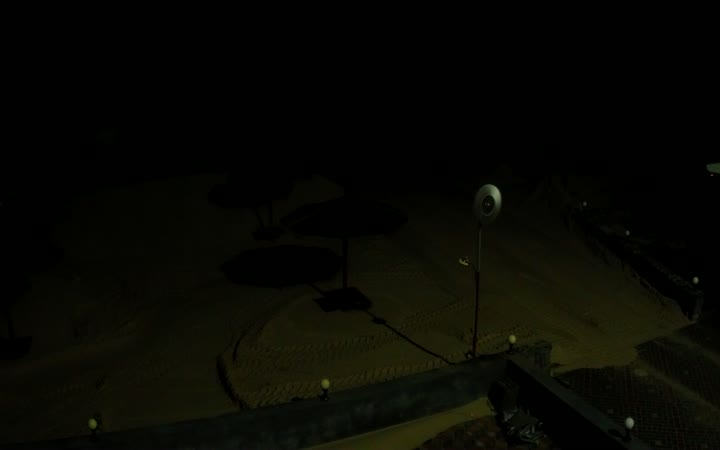 Снимок 21:30:02