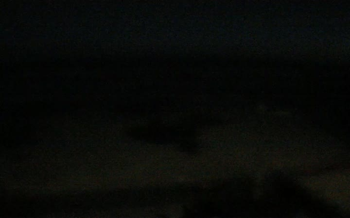 Снимок 17:50:03