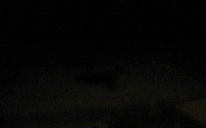Снимок 18:30:05