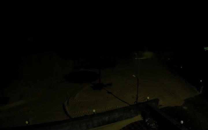 Снимок 20:30:02