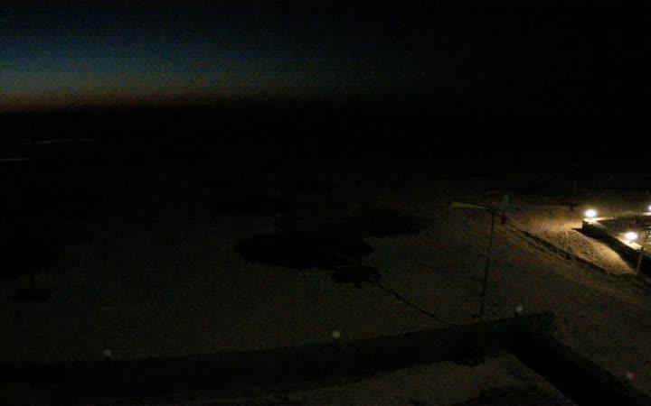 Снимок 06:30:04