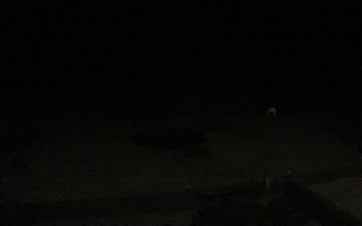 Снимок 22:50:02