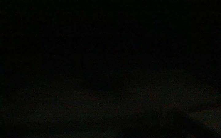 Снимок 19:10:04