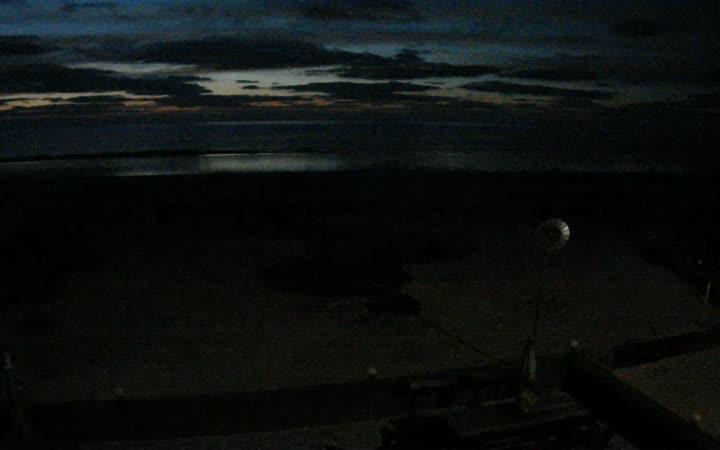 Снимок 06:30:03