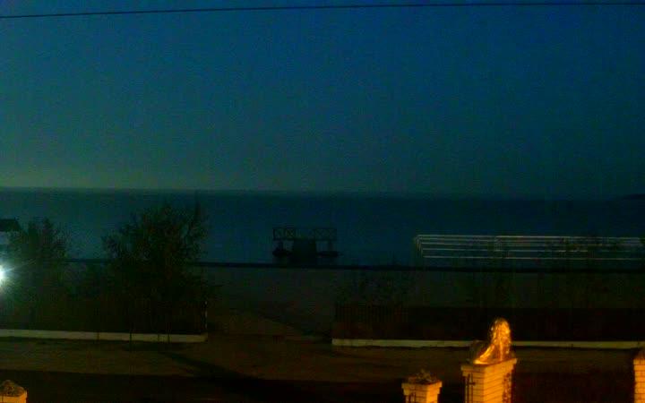 Снимок 06:40:03