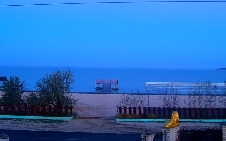 Снимок 07:10:02
