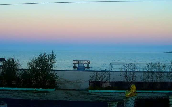 Снимок 07:30:03