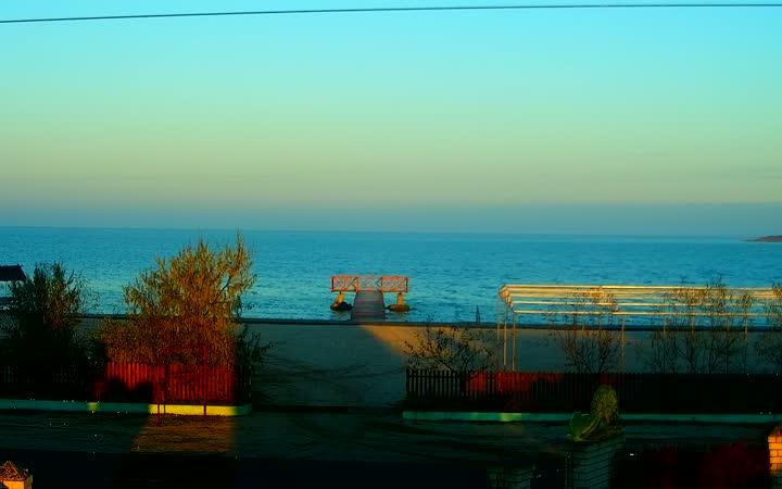 Снимок 07:50:02