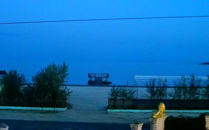 Снимок 06:20:02