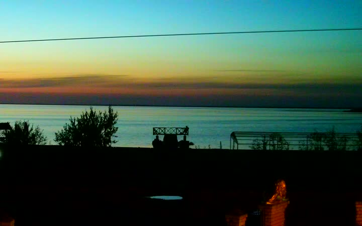Снимок 18:40:03