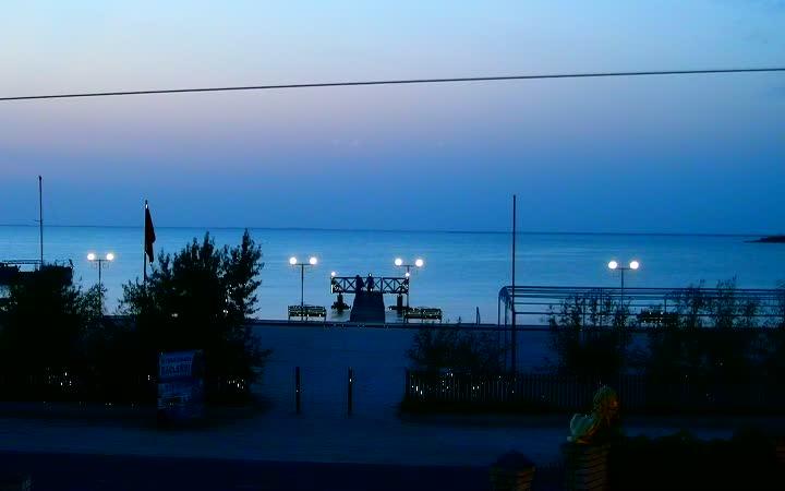Снимок 19:20:02