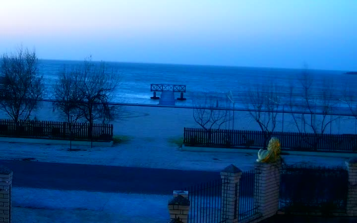 Снимок 17:30:02