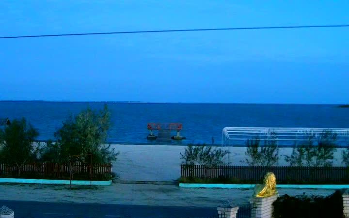 Снимок 06:30:02