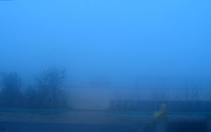 Снимок 07:50:03