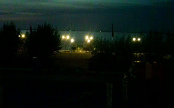 Снимок 18:30:03