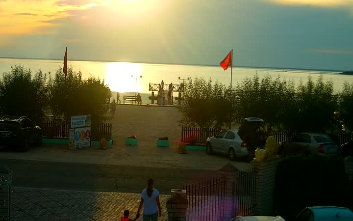 Снимок 19:50:03