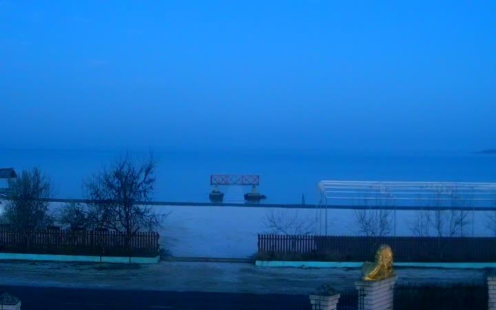 Снимок 07:30:02