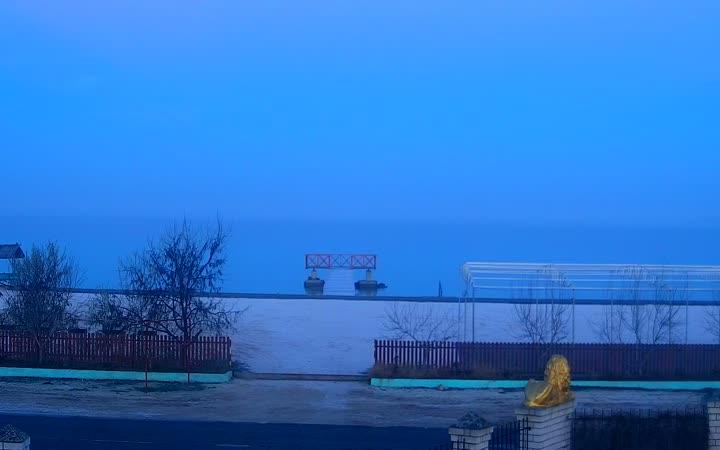 Снимок 07:40:03