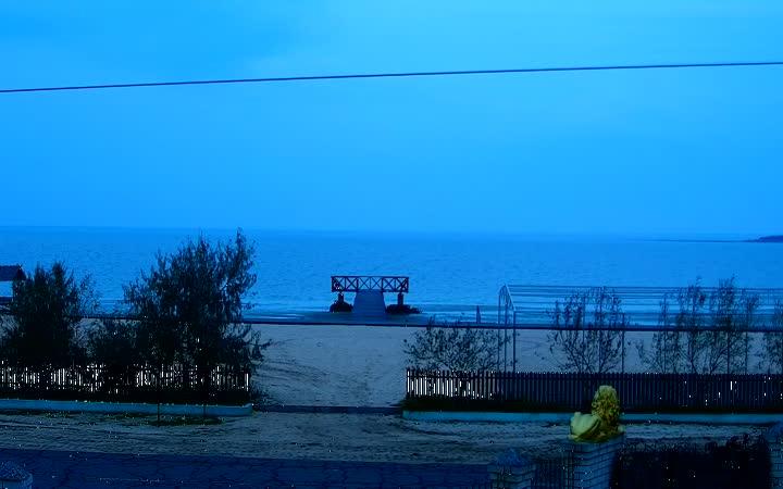 Снимок 07:20:03