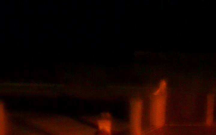 Снимок 22:40:02
