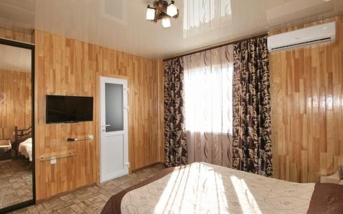 комната 1 этаж