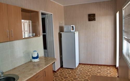 Кухня 2