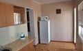 Кухня в другом номере