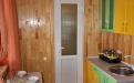 Кухня, дополнительное фото