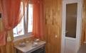 Кухня, дополнительное фото 2