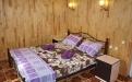 Спальня, вид 1