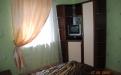 Первая спальня 2