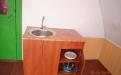 Комплектация мини-кухни