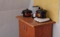 Кухня-веранда еще раз