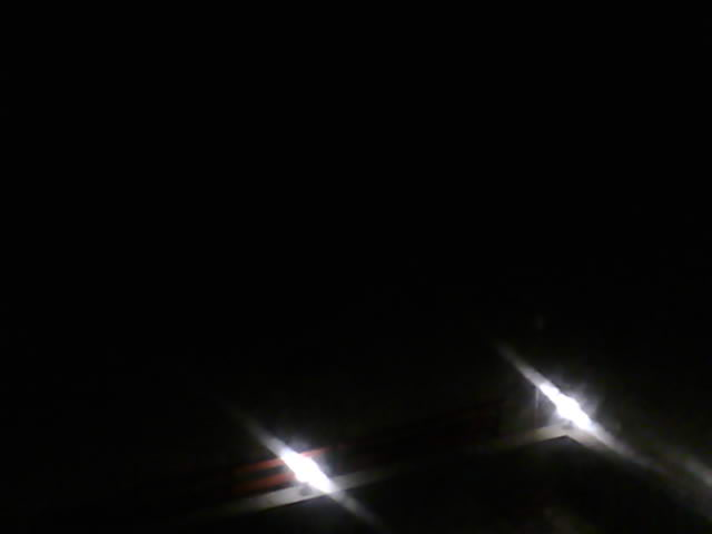 Снимок 02:13:02