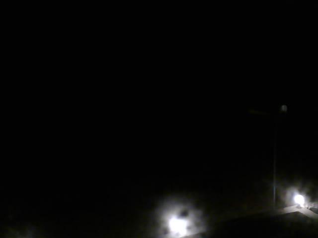 Снимок 21:13:05