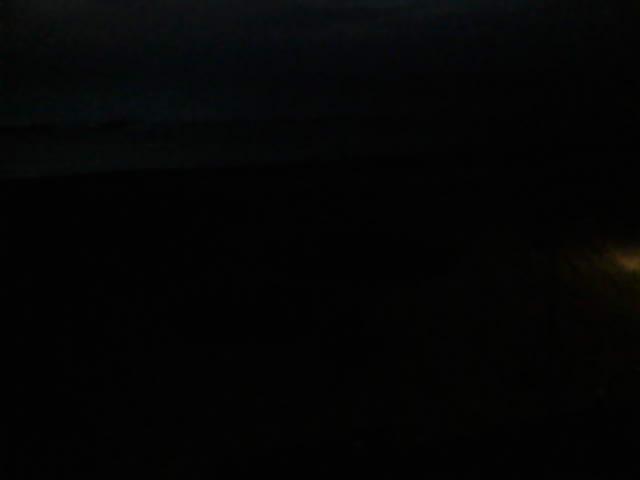 Снимок 07:13:02