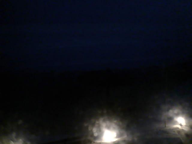 Снимок 18:13:02