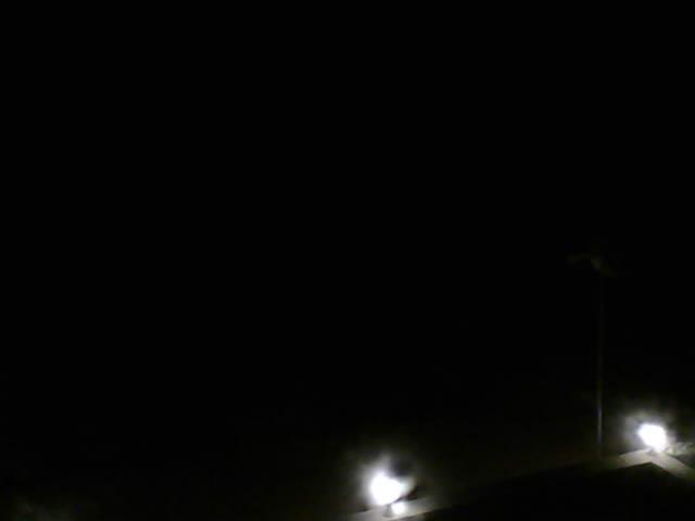 Снимок 21:13:01