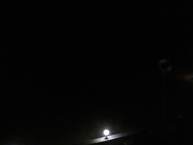 Снимок 22:13:02
